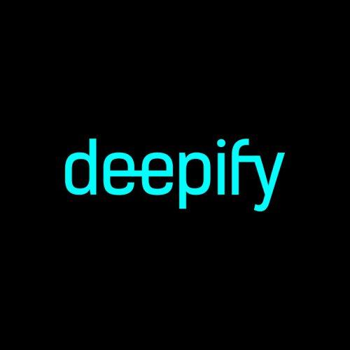 deepify_thumb